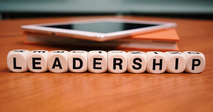 how to be a transformational leader, transformational leadership, leadership and executive coaching